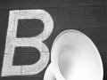 new site-bTuba CHSW