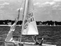 new site-pjb 420 regatta capsize legs 071976