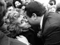 new site-pjb Cianci St Pats kiss 032074 1-Edit