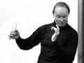 new site-pjb conductor Martin Fischer RIPO 051977 12-Edit