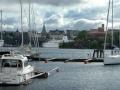 new site sweden--17