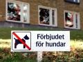 new site sweden--3