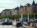 new site sweden--43