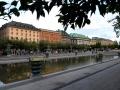 new site sweden--50