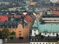 new site sweden--65