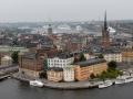 new site sweden--68