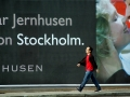 new site sweden--69