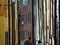 new site sweden--70