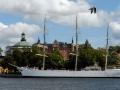 new site sweden--77