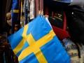 new site sweden--82