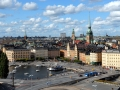 new site sweden--85