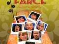 Bedroom Farce final wsig