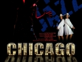 Chicago Poster text1 final2 brighter
