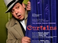 Curtains Poster2