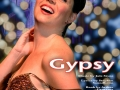 Gypsy Poster final