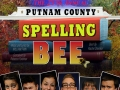 Spelling Bee Poster FINAL Sig-2 2