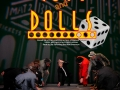 guys dolls poster final